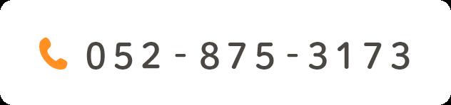 052-875-3173